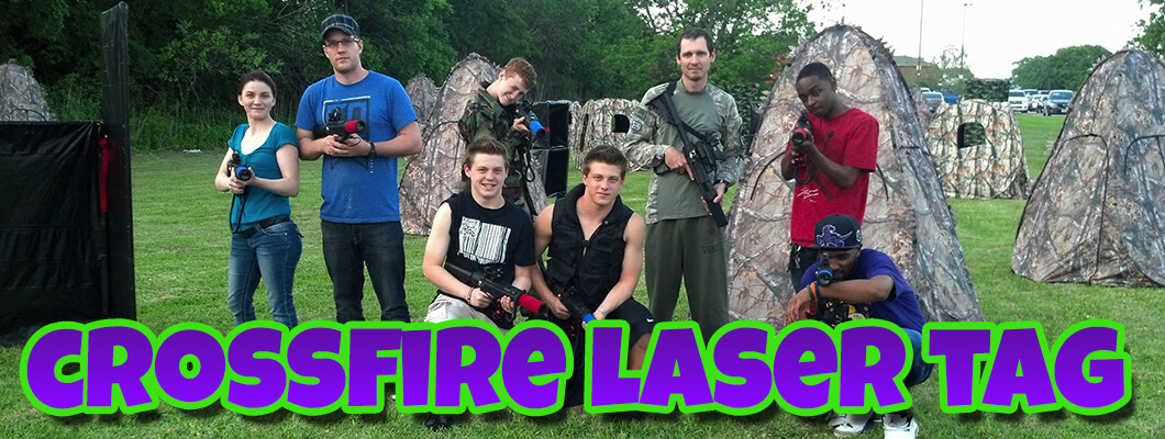 crossfire-laser-tag