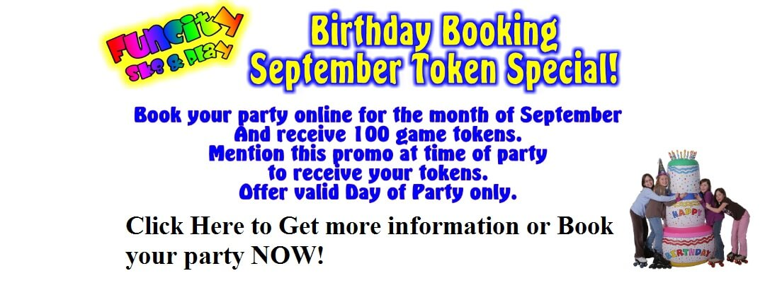 Birthday Party Sept Special banner web