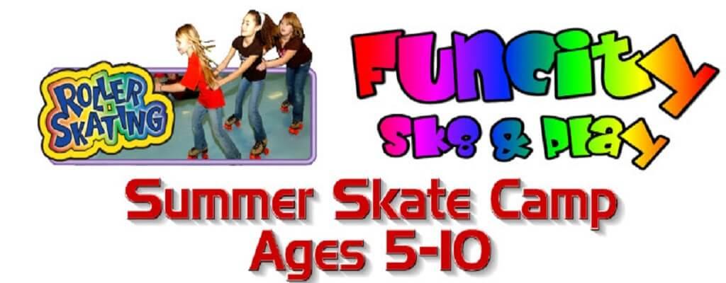 SkateCampBanner