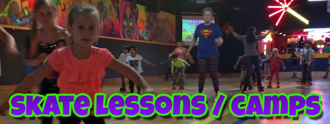 skate-lessons-camps