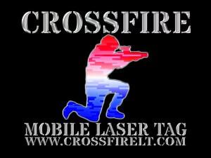 mobile laser tag in houston